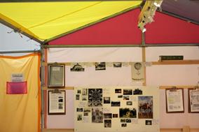 byggstudio. Black Bedroom Furniture Sets. Home Design Ideas